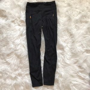 Pants - Lulu lemon pants